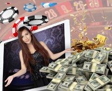 online casino/s gambleronlinecasinos.com